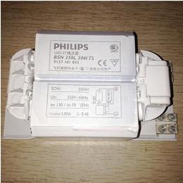 飞利浦钠灯铜线电感镇流器BSN250W