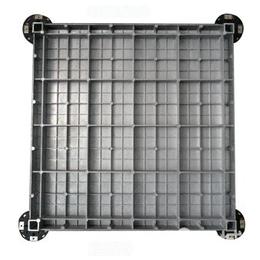 沈飛陶瓷地板圖片價格