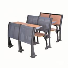 ZH-PY002铝合金脚教学椅缩略图