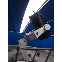 天文圆顶工程|天文圆顶|南京昊贝昕复合材料厂