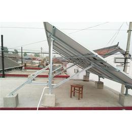 光伏发电并网系统_金沃能源(在线咨询)_北京光伏发电