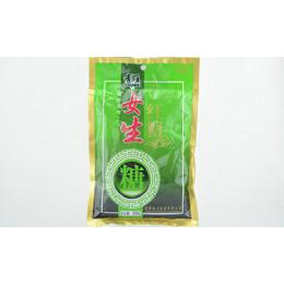 大虾酥价格、伊春大虾酥、孩子王【健康美味】(查看)