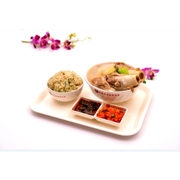徽馨徽源餐饮骨头汤(图)、菜饭骨头汤培训、济宁菜饭骨头汤