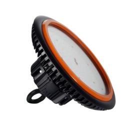 300W功率LED工矿灯厂家直销惠州勤仕达缩略图