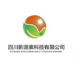 福建环保燃料代理加盟