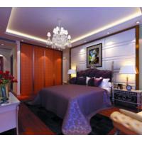 卧室装饰的步骤?卧室装饰注意事项?