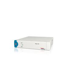 供应RAD VMUX-110-AC-8EM 网关