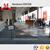 厂家生产天然大理石马赛克拼画 挂画 壁画 手工剪画缩略图2