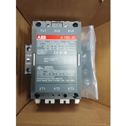 AX-接触器AX65-30-11-81 24V