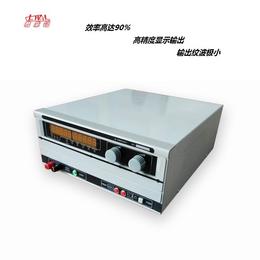 20V50A君威铭直流电源 品质高端 性价比高 厂家直销