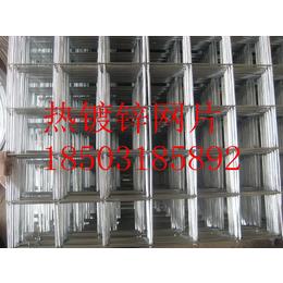 厂家现货供应镀锌网片-镀锌网片大全-热镀锌网片-超值低价
