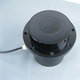 非标定制电磁铁 H133145圆形吸盘式电磁铁 24V 直流