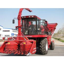 丰沃机械(多图)-青贮机生产厂家-重庆青贮机