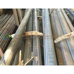 抗氧化灰铸铁棒 F12101灰口铸铁圆棒加工参数