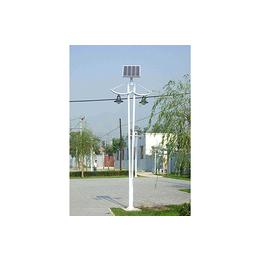 辉腾太阳能路灯真环保(图)|太阳能路灯厂|邯郸太阳能路灯
