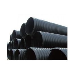 济宁钢带增强管-中大塑管钢带增强管-优质钢带增强管缩略图