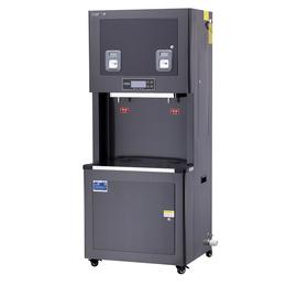 宝腾刷开付费节能饮水机BT-B30A-IC