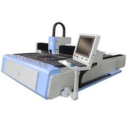 吉林光纤激光切割机  长春不锈钢激光切割机器