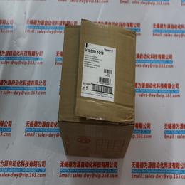 美国新品霍尼韦尔执行器V4055D1019原装供应