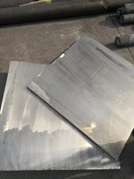724L尿素级不锈钢 奥托昆普焊材焊丝焊条