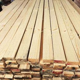 山东木方|福日木材|山东木方图片
