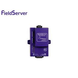 FieldServer多端口网关