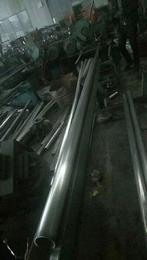 蒙乃尔k500薄板 毛细管无缝管现货