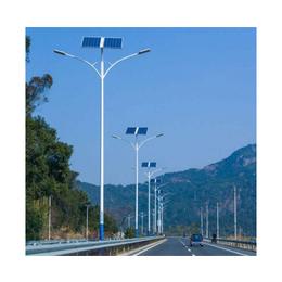 安徽传军公司(图)-太阳能路灯厂-淮南太阳能路灯