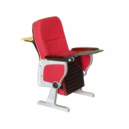 江西廠家直銷 學校靠背會議椅