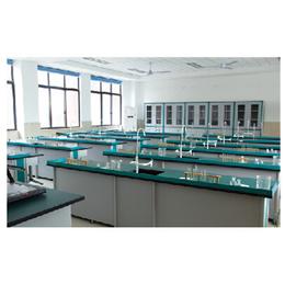 江西学校生化实验室桌椅厂家供应
