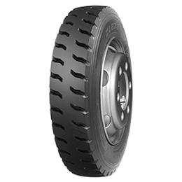 周口轮胎安全升级费用,【洛阳固耐得轮胎】,轮胎安全升级