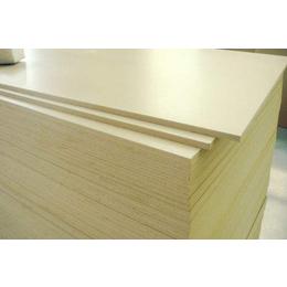 密度板制作,芜湖密度板,安徽永恒(查看)