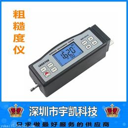 供应SRT-6210钢材表面光洁度测量仪