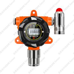 进口室内外氟化氢HF气体浓度检测传感变送探测仪器装置探头
