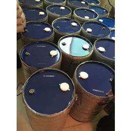 山西超临界沙棘籽油生产厂家供应商