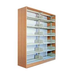 供應各種橡木書架  生產廠家 廣州書架廠家直銷  圖書館書架 橡木書架中國品牌 30年生產經驗