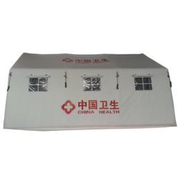 中国卫生全国统一疾控中心应急演练专用卫生应急服装应急冬装