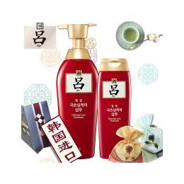 进口韩国化妆品洗发水需要什么资质操作报关公司费用缩略图
