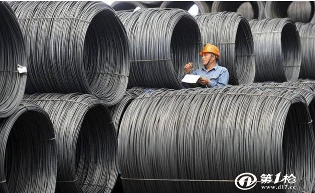 6月7日建筑钢材市场行情:钢厂猛涨200!期钢再涨73!