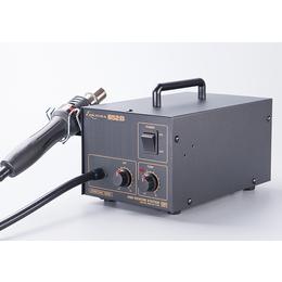 厂家直销创时代852B热风枪