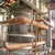 冶金  余热锅炉  缩略图2
