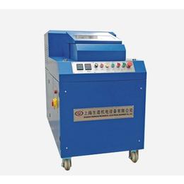 济南接线机供应SZ-158液动型冷焊机