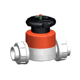 龙华新区气动隔膜阀-英标隔膜阀,远通-气动隔膜阀制造