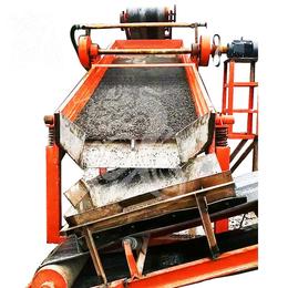 小型震动筛沙机 振动筛沙设备 厂家直销巩义鑫龙筛沙机