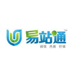济阳小程序开发-小程序开发平台-山东广搜(推荐商家)
