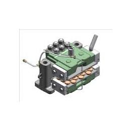 SIME-STROMAG制动器645 NO.903853