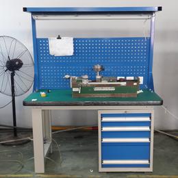 福建地区亚博国际版重型到功能工作台