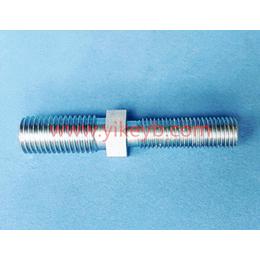 仪表管路附件标准-仪表管路附件-伊克仪表