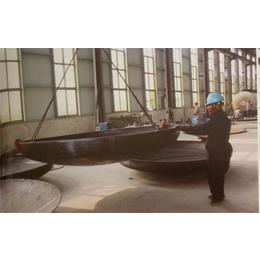 压力容器封头-宏顺玻璃钢品质保障-山东压力容器封头