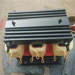 山东鲁杯直销频敏变阻器容量1.5千瓦至200千瓦厂家质保